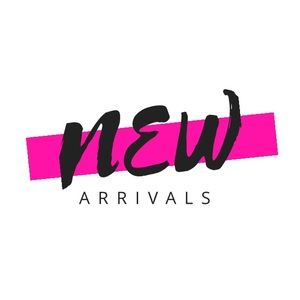 Other - NEW ITEMS ADDED TO MY CLOSET